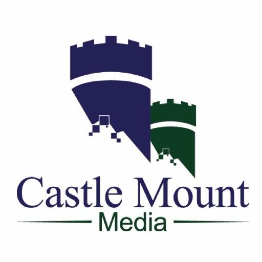 @CastleMountMedi