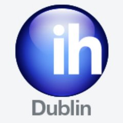 IHDublin