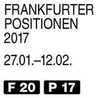 Frankfurter Positionen
