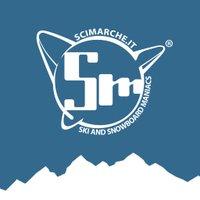Scimarche.it