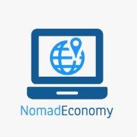The Nomad Economy