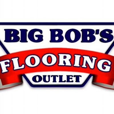 Big bob 39 s cleveland bigbobsfloorcle twitter for Big bob s carpet