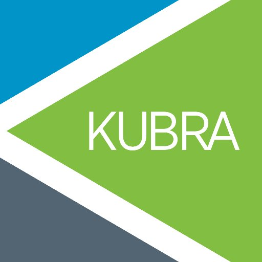 @KUBRAway