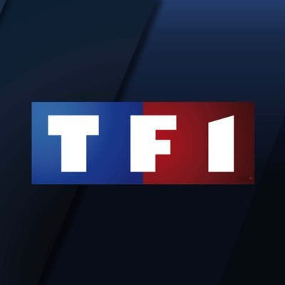 DIVERSION TF1 (@magicientf1) | Twitter
