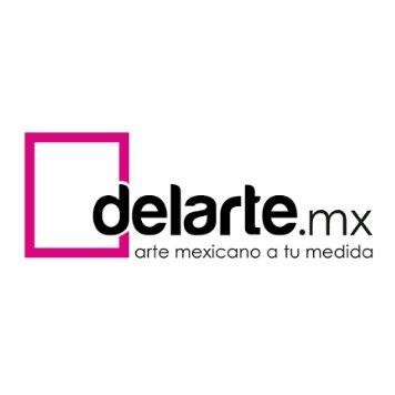 @delarte_mx