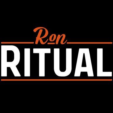 @RonRitual