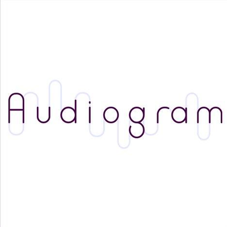 @AudiogramApp