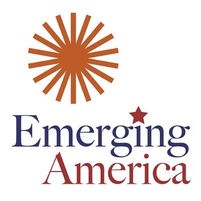 @EmergingAmerica