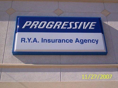 Progressive Auto Insurance Login | Forgot Password | Sign ...