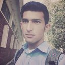 Ali Shan (@002_shani) Twitter