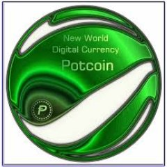 Official PotCoin Joint - Cannabis Currency - reddit
