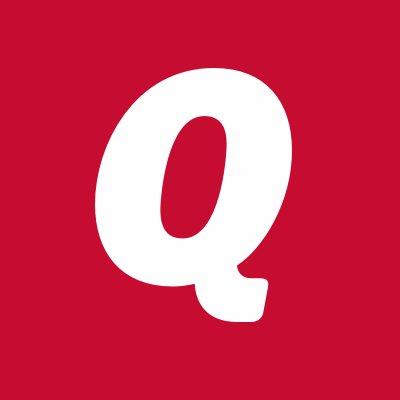 @Quicken
