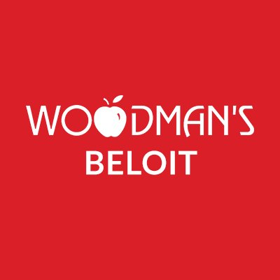 woodmans food market - How Do You Say Merry Christmas In Hawaiian