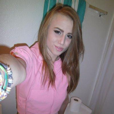 Final, sorry, Teen girlfriend revenge porno