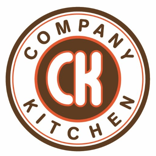 Company Kitchen (@Companykitchen) | Twitter