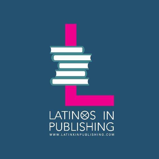 LatinxPublishing