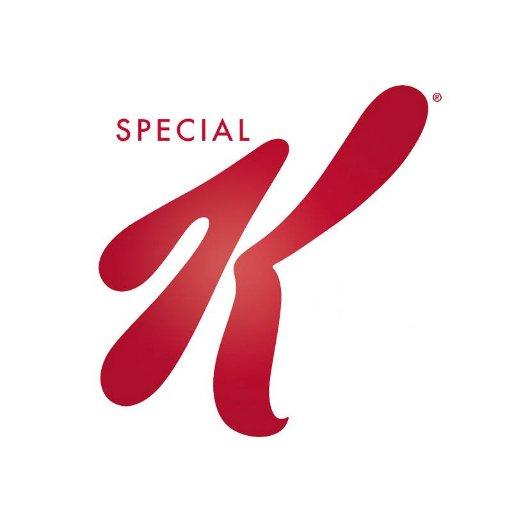 @SpecialK_Ve