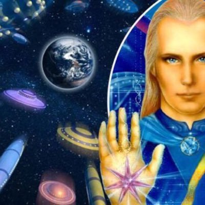 Image result for Lord Ashtar