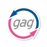 0651725ef8034 girlsaskguys hashtag on Twitter