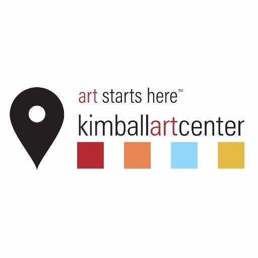 @kimballart