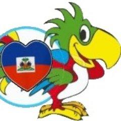 Le JAKO de l'île!  🇭