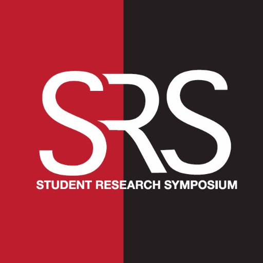 SDSU SRS (@SDSU_SRS) | Twitter