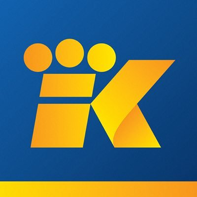 KING 5 News Social Profile