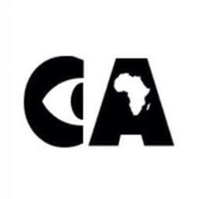 @CheckoutAfrica
