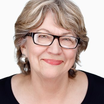 Irene Rawlings on Muck Rack