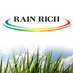 @RainRich