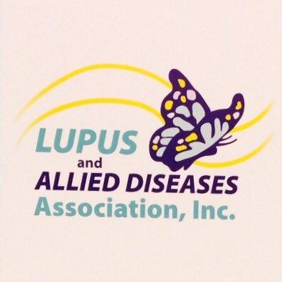 Lupus Association