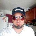 Jhonny contreras (@0313JHONNY) Twitter