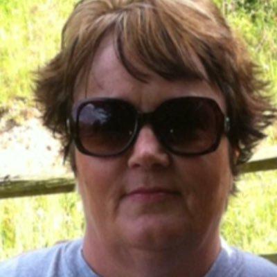Linda Sparks (@Sp75624368Linda) | Twitter
