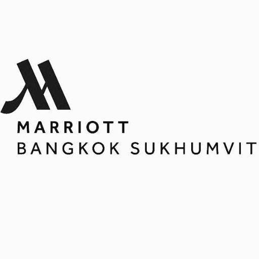 @MarriottBKK