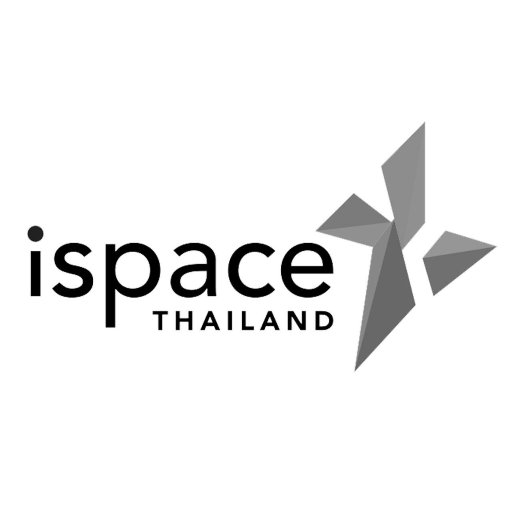 @iSpaceThailand