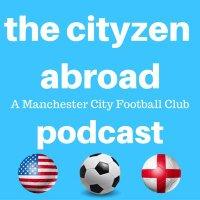 CityzenAbroadPodcast