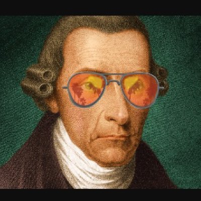 a biography of patrick henry an american attorney planter and politician