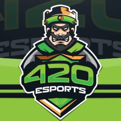 420 eSports (@420eSports)   Twitter