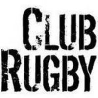 ClubRugby | Social Profile