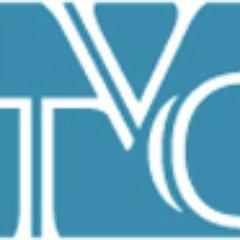 Avatar of TVC Capital