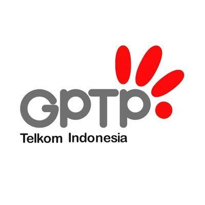 Image result for gptp telkom