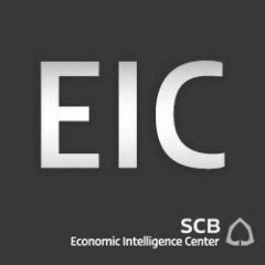 @SCB_EIC