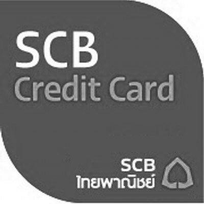 @SCBcreditcard