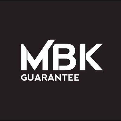 @MBKGuaranteeLtd