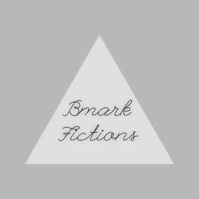 Bmark Fictions ♡ (@BmarkFictionsTH)   Twitter