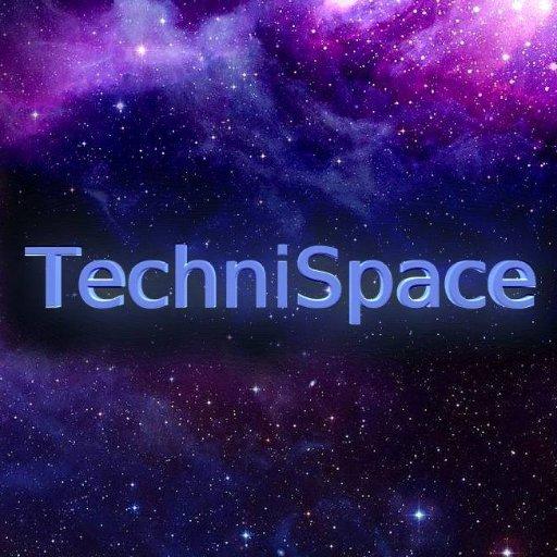 TechniSpace
