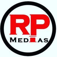 RP MEDIAS