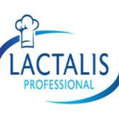 @uk_lactalis
