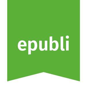 @epubli