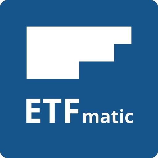 ETFs made simple  📱